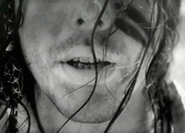 Родная - Калинов мост (1998)